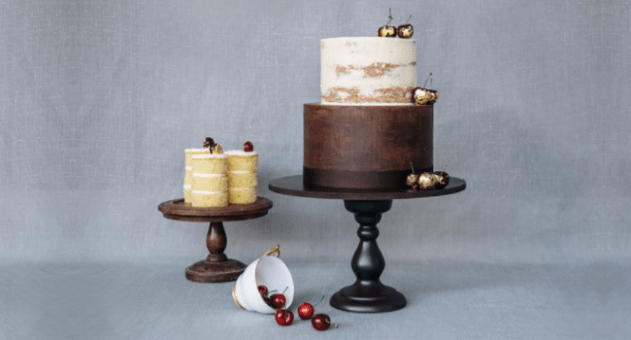 Loaf at First Bite - 18 of the Best Boutique Bakeries and Cake Designers in Ireland