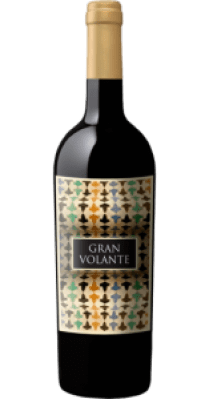 This Vibrant Spanish Red is the Perfect Companion to a Meat and Cheese Board