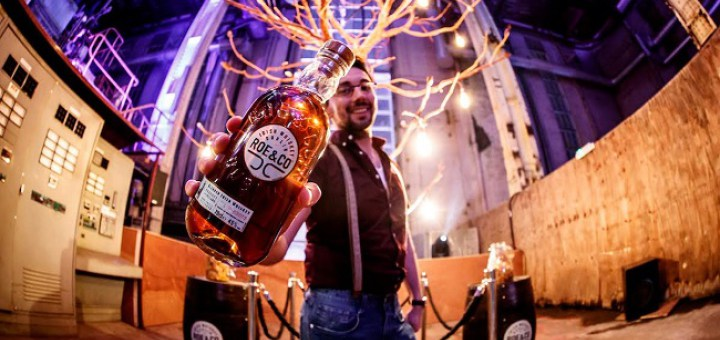 Diageos-New-Premium-Irish-Whiskey-Roe-Co-Celebrated-its-Launch-1