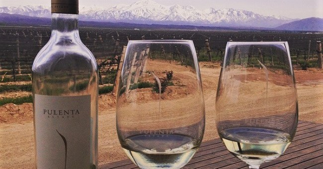 An Unforgettable Trip to Mendoza - Tasting and Touring Argentina's Wine Capital