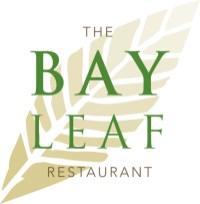 The Bay Leaf Restaurant