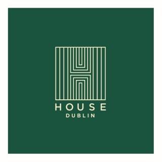 house_logo-05 (1)