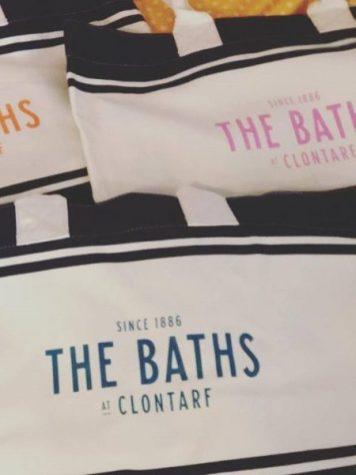 Clontarf Baths3