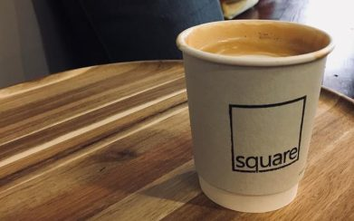 Square Coffee Kildare1