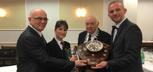 The Best Sommelier in Ireland 2018 Has Been Announced