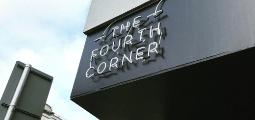 This New Irish Pub in Dublin 8 Will Open Just in Time for St. Patrick's Day | The Fourth Corner