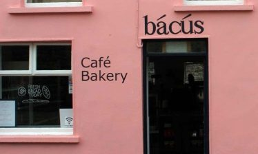 Bacus-front