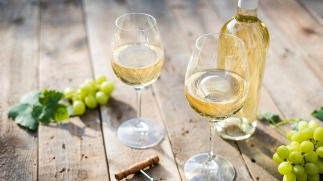 Win 6 Bottles of Spanish White Wine Courtesy of O'Briens Wine to Celebrate Spanish Wine Week