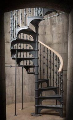 o connel tower glasnevin cemetery fb