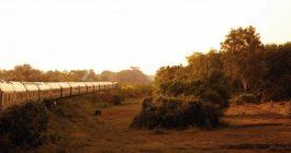 Belmond Train5