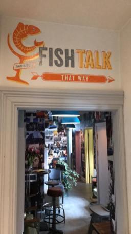 Fishtalk 4