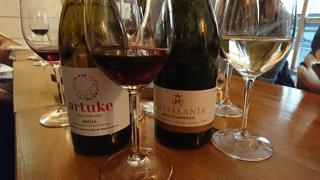 Rioja Trail 2018 (2)