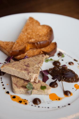 bon appetit menu4
