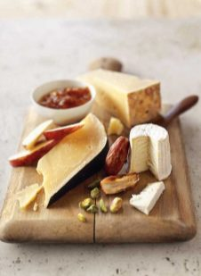 cheeseboard walshes stoneybatter facebook