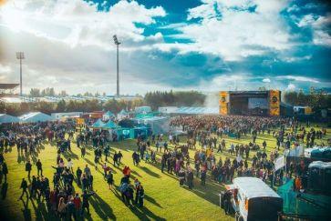 secret sol festival5