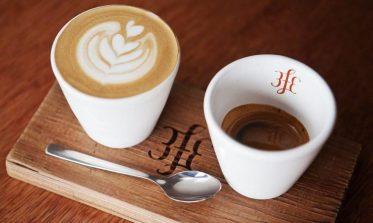 3fe coffee dublin