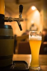ABFI Images beer comp1