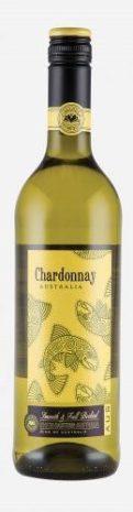 Lidl Australian Chardonnay