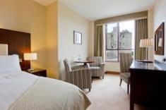 Trim Castle Hotel (3)
