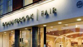 donnybrook fair dublin