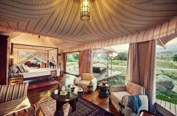himalaya camping5