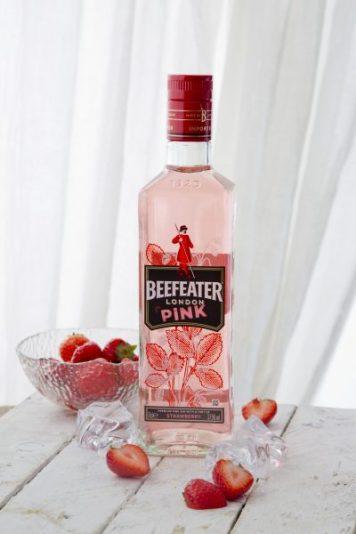 supervalu gin sale2