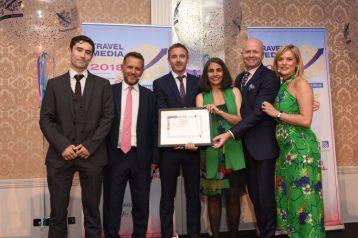 travel media awards2