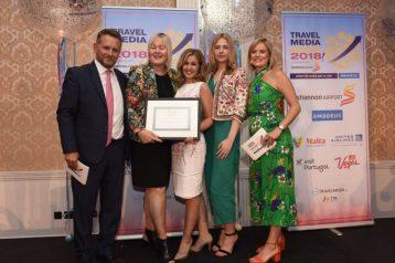travel media awards21
