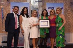 travel media awards28