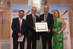 travel media awards4