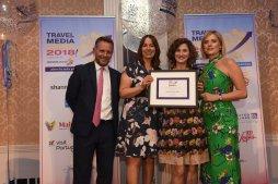 travel media awards5