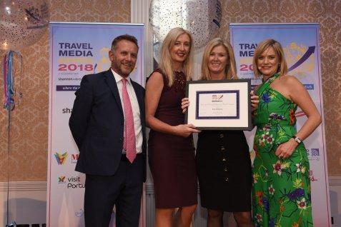 travel media awards8