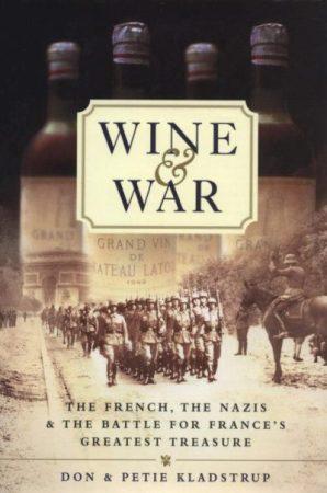 Philip Dunne Wine Books2