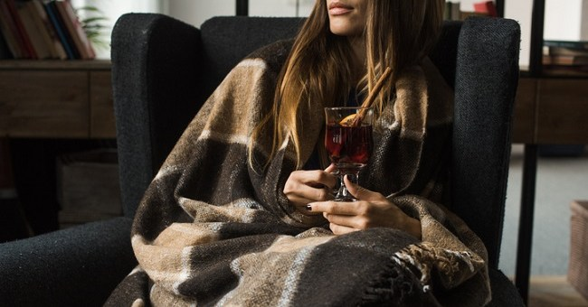 Velvet-Cosy-Wines-to-Wrap-your-Palate-this-Autumn
