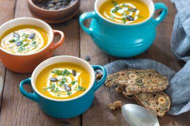Soup recipe 2