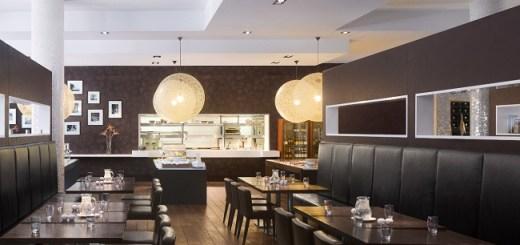 V'nV Restaurant