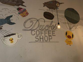 austriaduckscoffee1
