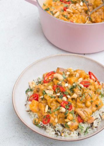 deliciously ella food blog.9