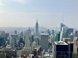 NYC45