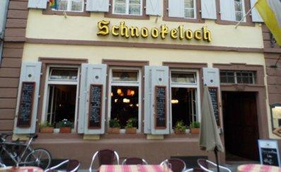 Schnookeloch