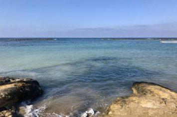 cyprus pioneer beach