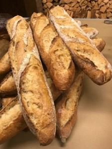 Bread 41