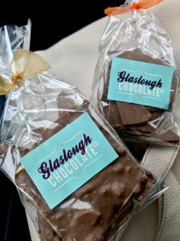 Glaslough Chocolates