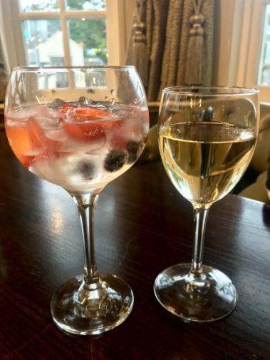 Glencatn Hotel Drinks1