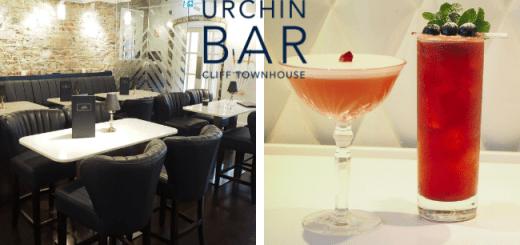 Urchin Bar (1)
