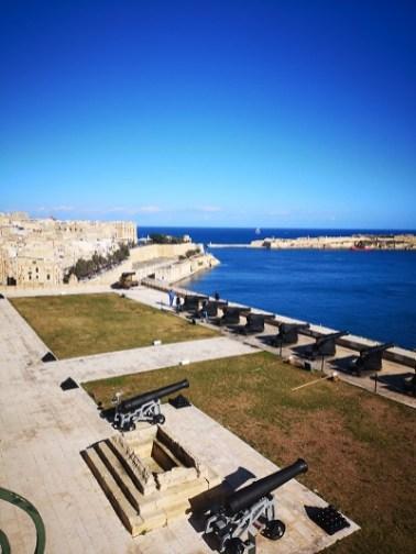 MSC Malta 9