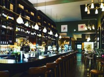 The Exchequer Wine Bar (3)