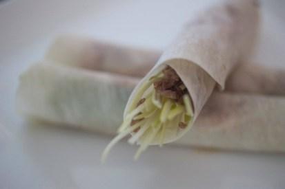 Eatzen 8
