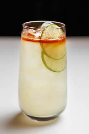 brasserie-cocktail-1