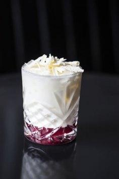 brasserie-cocktail-4